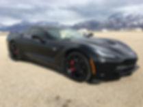 car detailing ogden utah