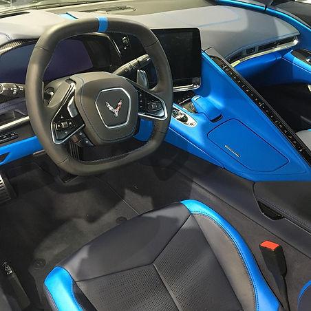 corvette c8.jpg