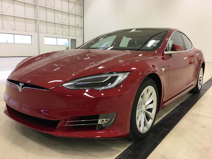 tesla ceramic coating.JPG
