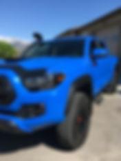 toyota truck ceramic coating.JPG