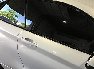 window tint.jpg