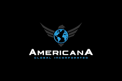 Americana Global detailing products.png