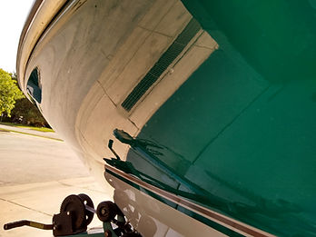 Boat oxidation removal 1.jpg