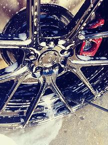 Wheels detailing.jpg