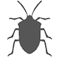 insect-acid.png