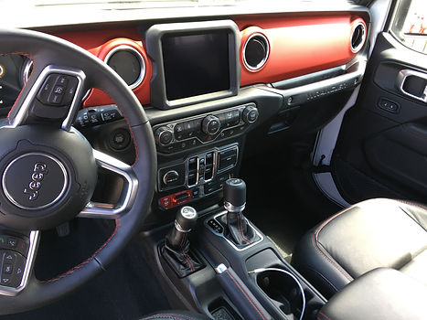 car interior detail.JPG