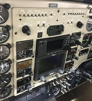 Cockpit detail.jpg