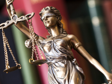 POLICY PAPER - Promoting Justice for Victims of Abusive Head Trauma in the Courtroom
