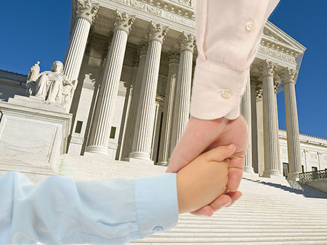 POLICY BRIEF - The Role of the Child's Attorney in Child Protection Proceedings