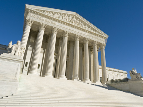 APSAC Files 2nd Brief on Sexual Abuse Accommodation (SAAS) Syndrome Testimony in NJ Supreme Court
