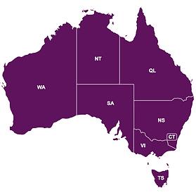 Australia Mandatory Reporting Laws.png