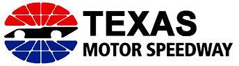 texas-motor-speedway-logo.jpg