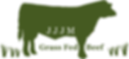 jjjm-grass-fed-beef-logo-2017.png