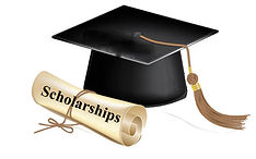 scholarship-programs.jpg
