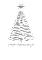Christmas Angels Silver logo.png