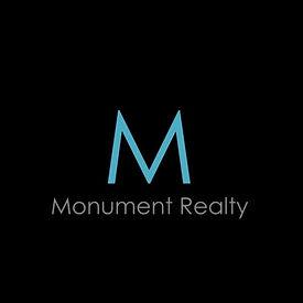 Monument Realty.jpg