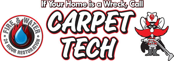 Carpet Tech Full Logo 2 (1).jpg
