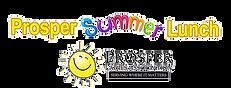 Summer lunch logo transparent.png