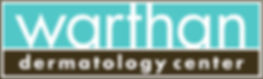 Warthan_Revised_Hi-Res_Logo_JPEG_withno_