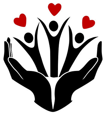 Helping Hands Clip Art Free 29.jpg