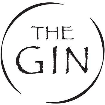 The Gin - Circle Logo-1.JPG