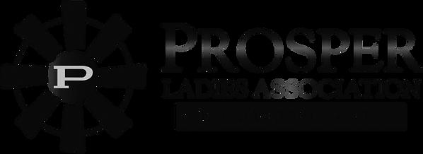 PLA_Logo_Black.png
