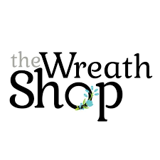 The Wreath Shop.png