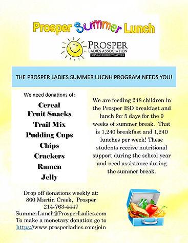 Donation request flyer.jpg