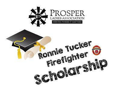 Ronnie Tucker Firefigher Logo.jpg
