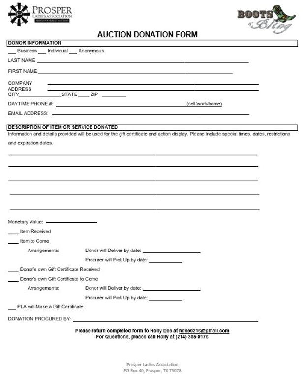 BNB 2021 Auction Donation Form (1).jpg