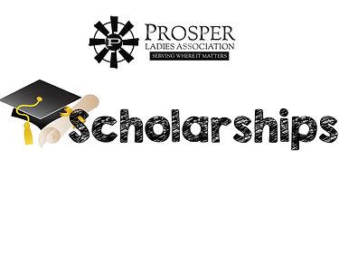 Scholarships general logo.jpg