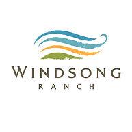 WindsongRanch Color Logo 300.jpg