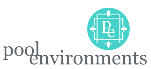 PE New Logo Grey.Blue.Circle (1).png