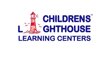 CL Learning Center_Cropped.jpg