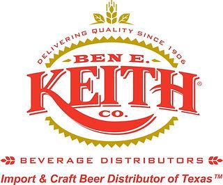BeneKeith_Logo.jpg