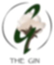 TheGin_Logo.jpg