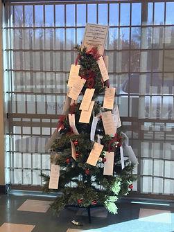 Prosper Pharmacy Tree.jpg