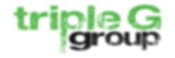 TripleGGroup_Logo.png