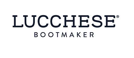 Lucchese Bootmaker_Logo (1).jpg