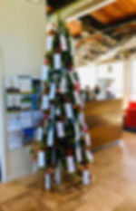 Windsong Ranch Cafe Tree.jpg