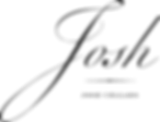 JOSH_logo (1).png