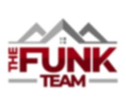TheFunkTeam (1).jpg