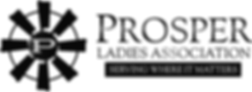 PLA_Logo_Black (1).png