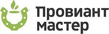 Логотип_шапка сайта.jpg