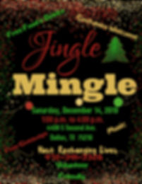 Jingle Mingle.jpg