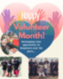Volunteer Month Flyer.jpg