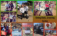 Dec Event Collage.jpg