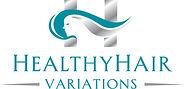 HealthyVarLogoMH 9_20_18 (1).jpg