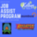 Jobs Assist tourism analysis and action plans
