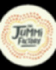 The Jummi Factory Indigenous Bush Rub